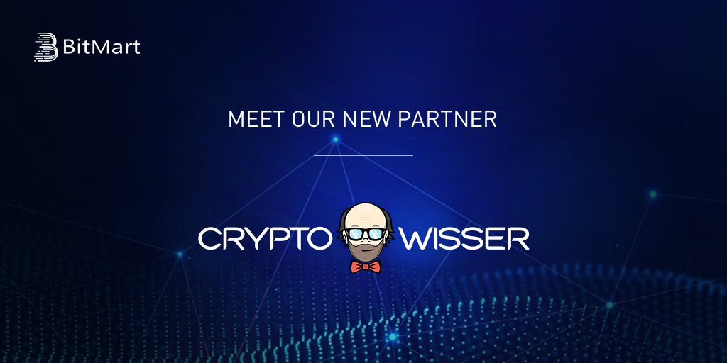 CryptowisserPartnership.png